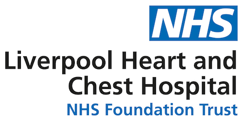 NHS Contract Fire Damper Testing - Liverpool Heart & Chest Hospital NHS